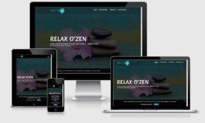 Relax 0 Zen Remiremont