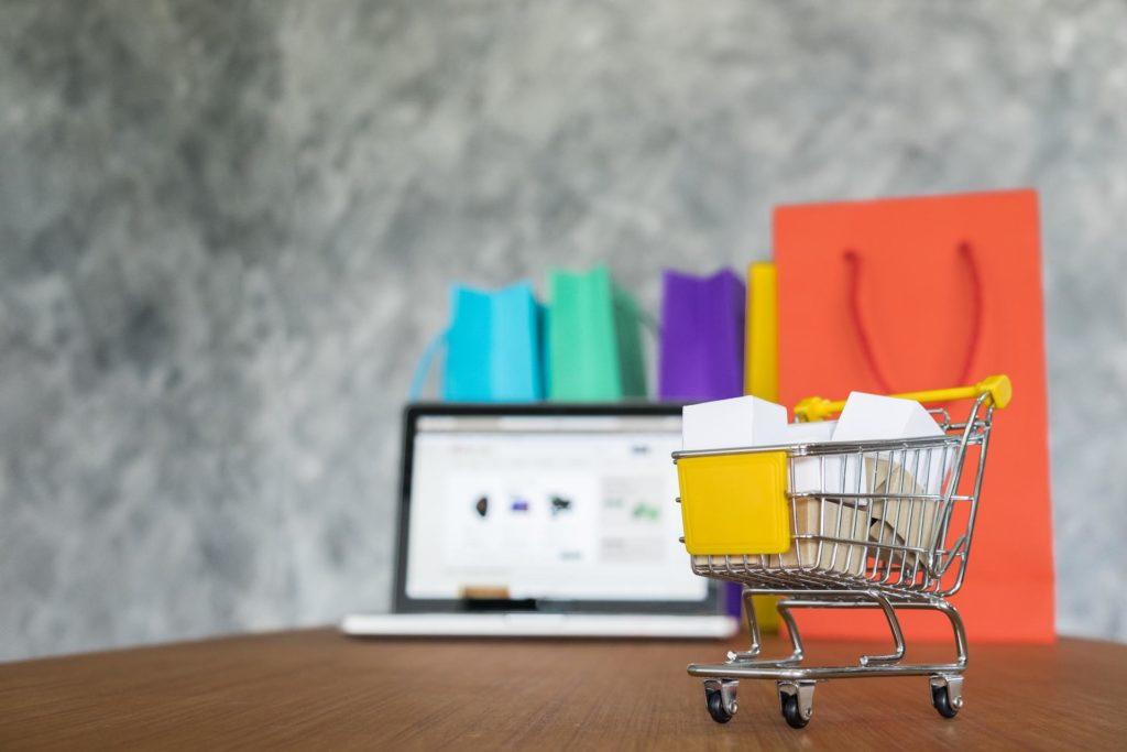 création site e-commerce en Meurthe et Moselle