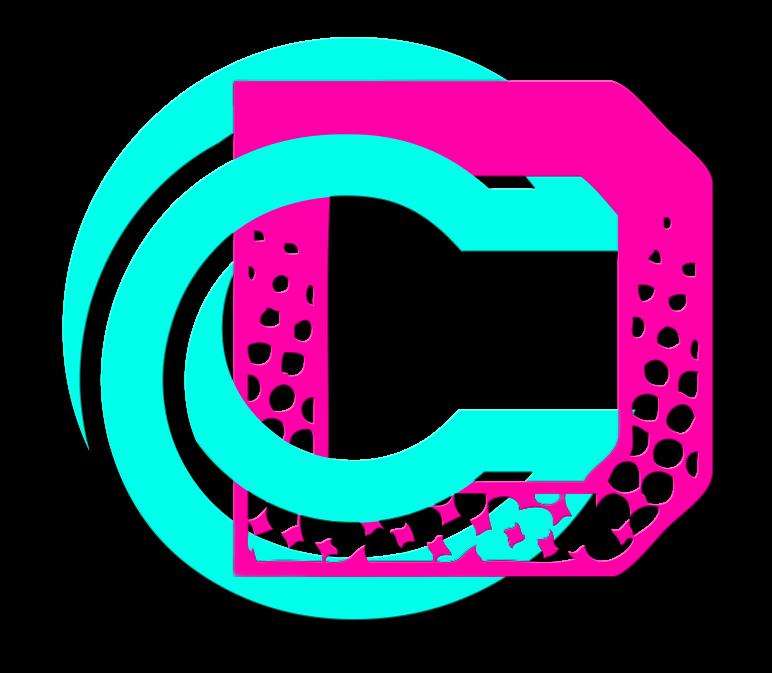 creayaya design nancy 54