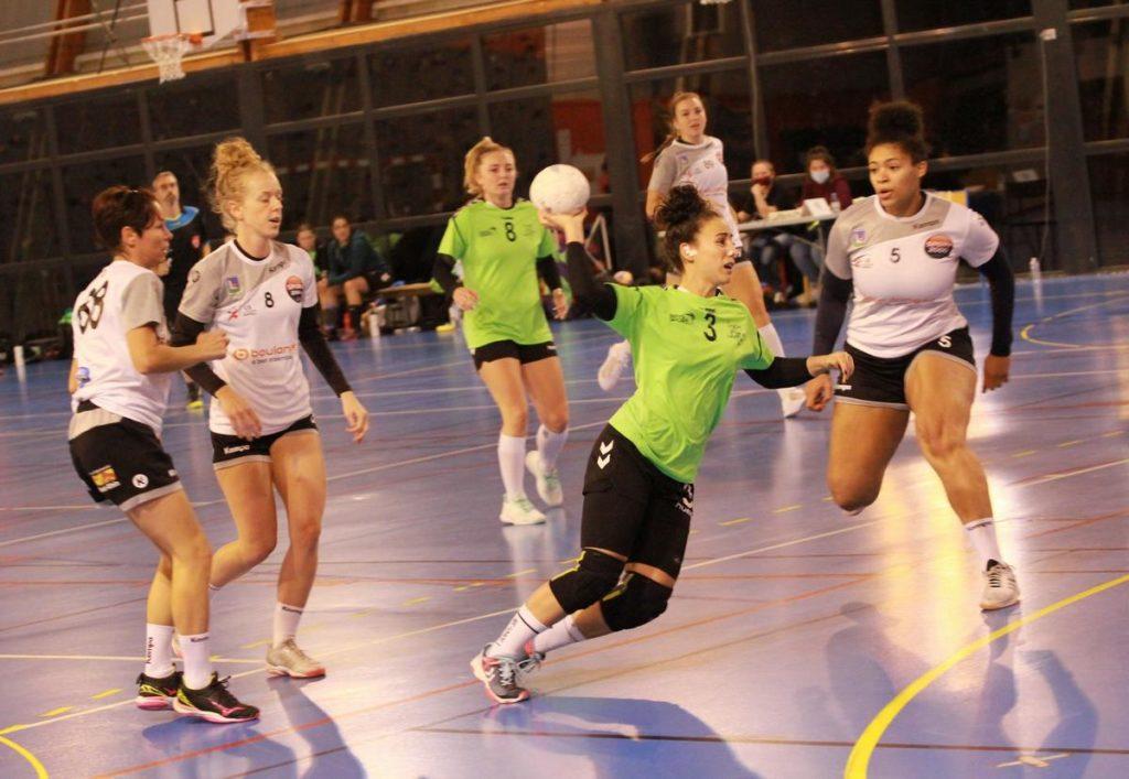 smeps handball